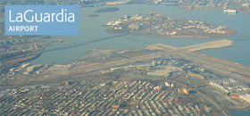 Car Service To Jfk Airport From Nj