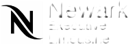 Newark Executive Limousine