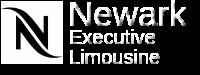 Newark Executive Limousine
